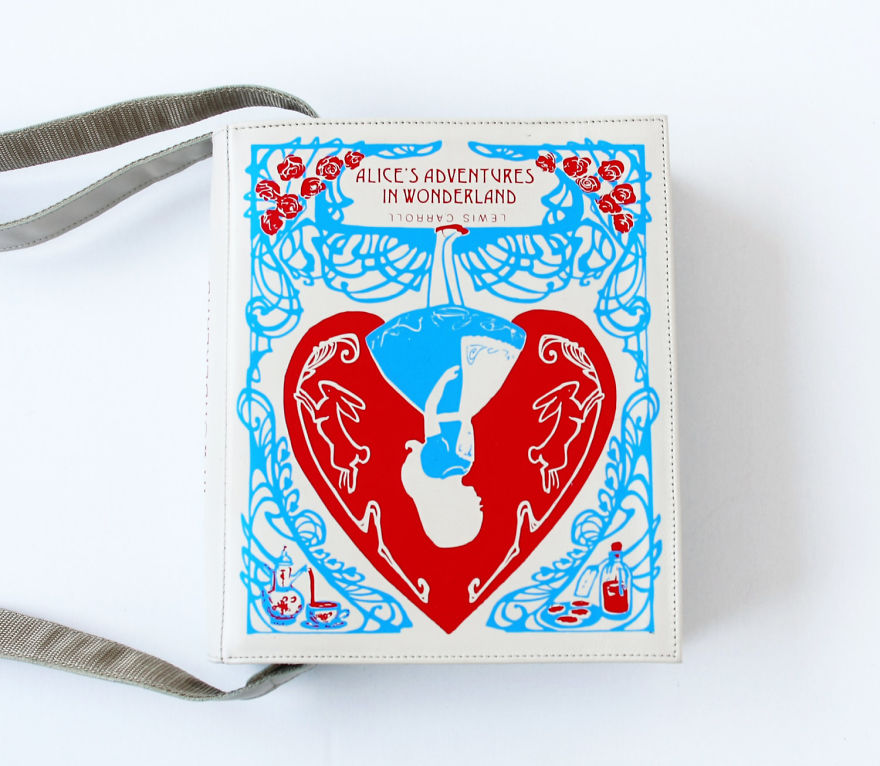 book-bags-by-krukrustudio-5819a5ff0328a__880