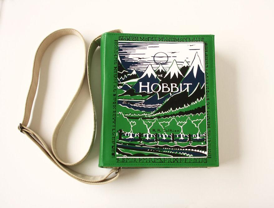 book-bags-by-krukrustudio-5819a6063677a__880