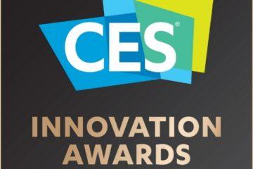 ces-2017-innovation-awards-1_tem-titulka