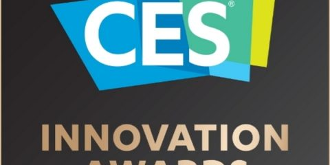 ces-2017-innovation-awards-1_tem-titulka