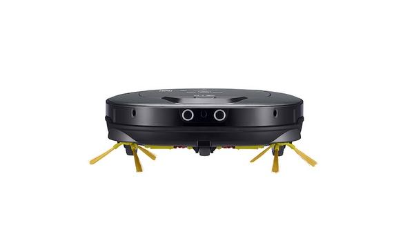 hom-bot-turbo-homeguard1