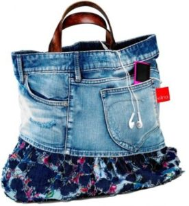 jean-and-fabric-purse-414x450