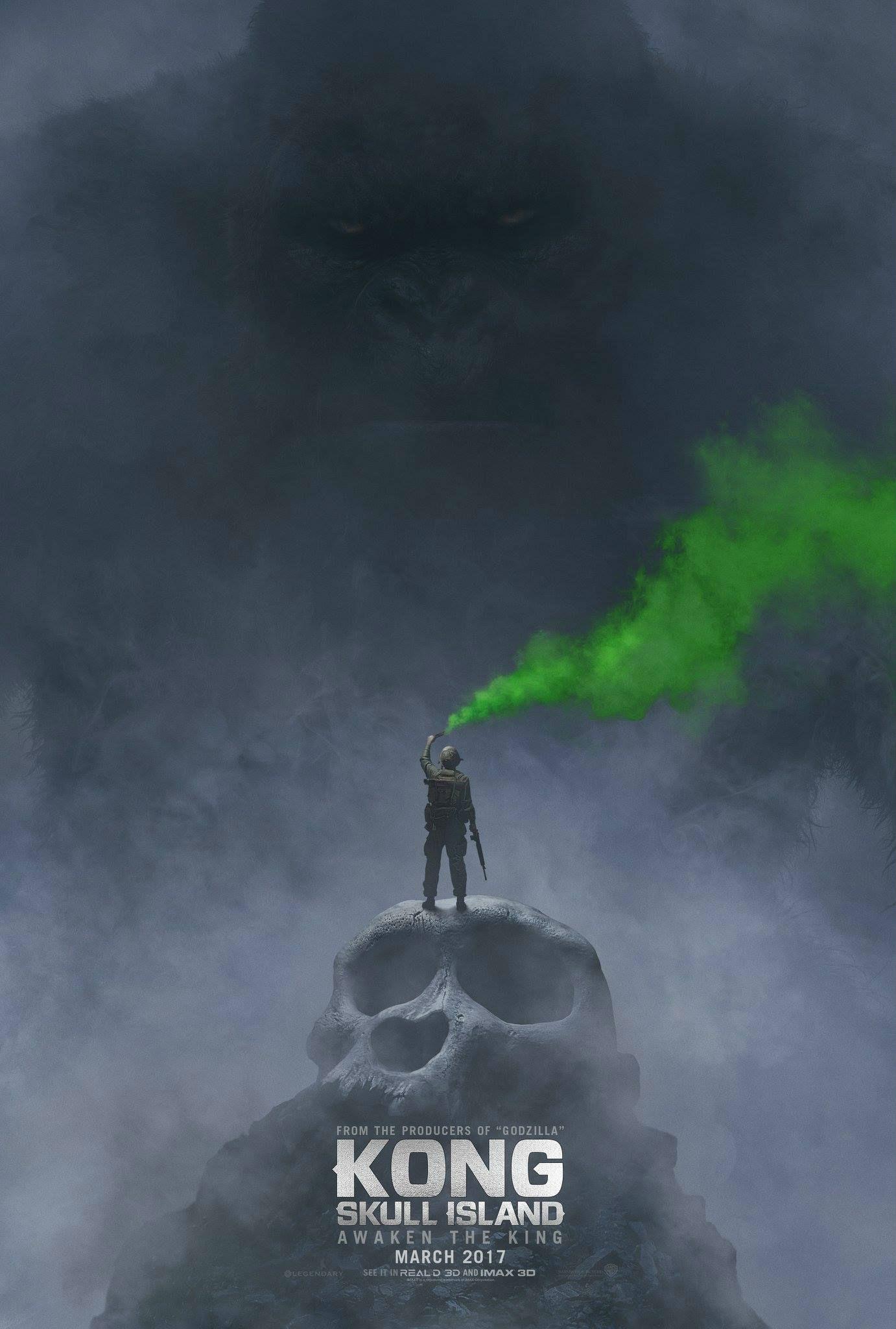 kong-skull-island-poster-full