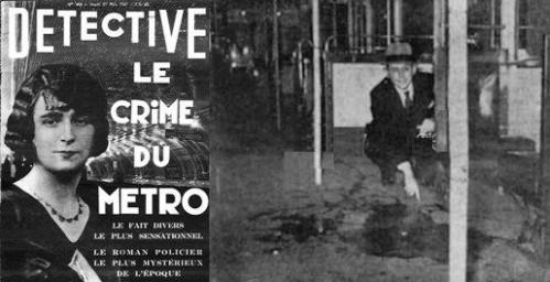 metro-laetitia-toureaux-1937