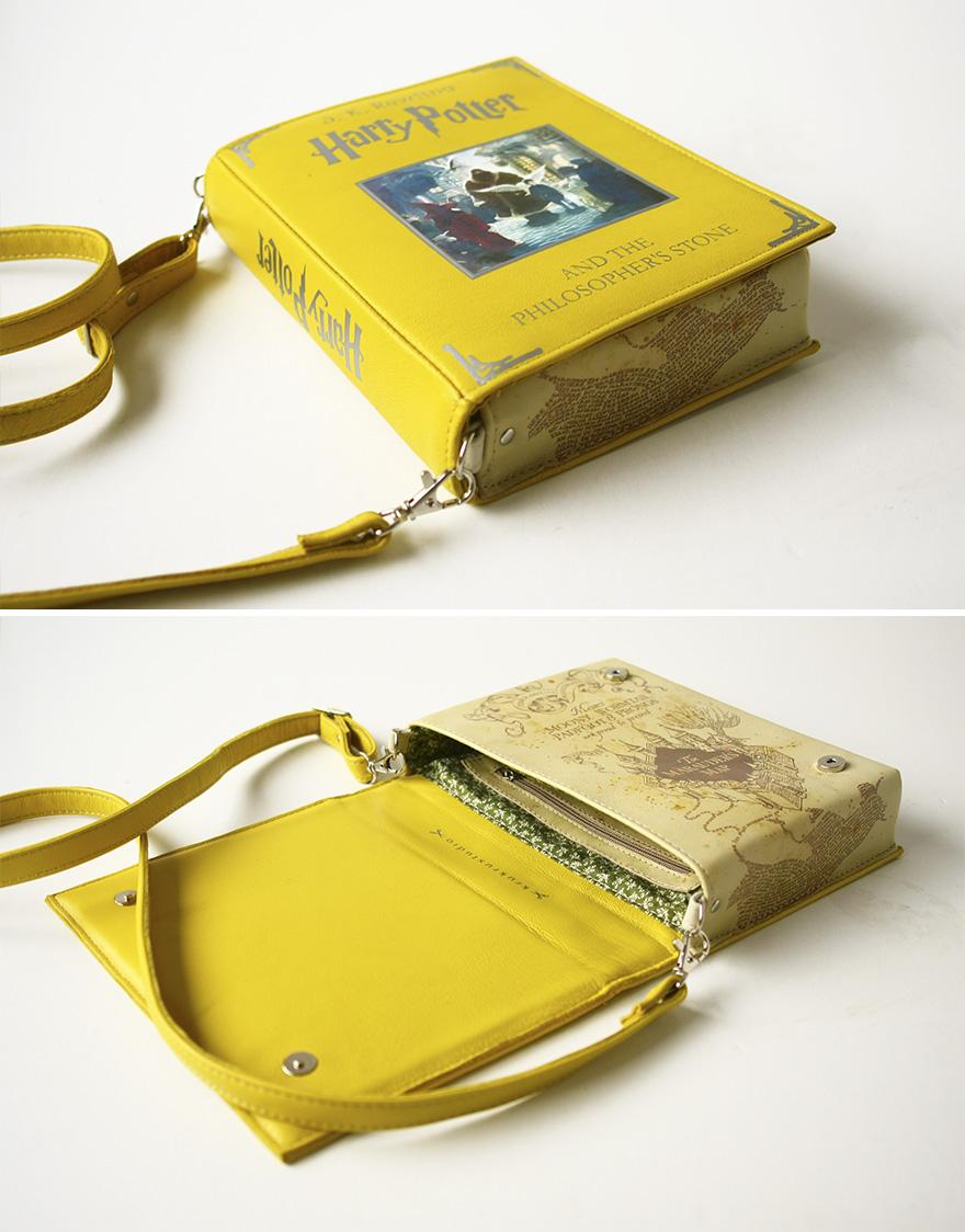 book-bags-by-krukrustudio
