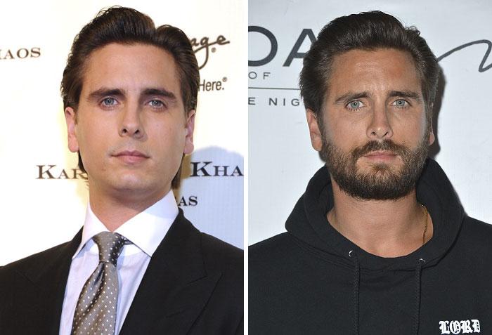 facial-hair-beard-moustache-look-better-movember-no-shave-november-22-5820885da1a05__700