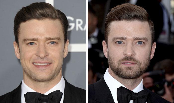 facial-hair-beard-moustache-look-better-movember-no-shave-november-26-582097d16a8d1__700