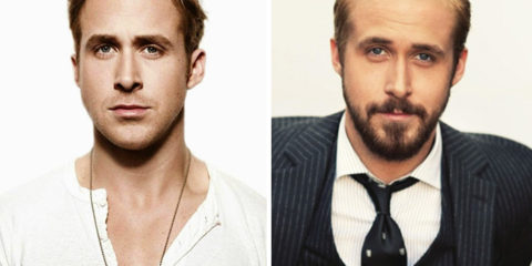 facial-hair-beard-moustache-look-better-movember-no-shave-november-40-58207e00d83f4__700
