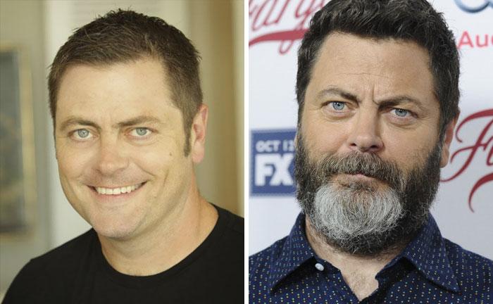 facial-hair-beard-moustache-look-better-movember-no-shave-november-6-58204fd04101a__700