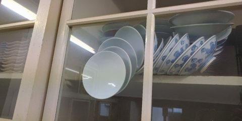 falling-plates-cupboard-advice-baoliao-commune-tseng-shao-tsen-582d5aa95e0d2__700