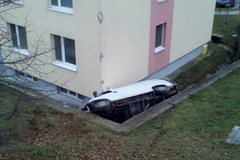 krimi-auto-nitra-dodavka-4