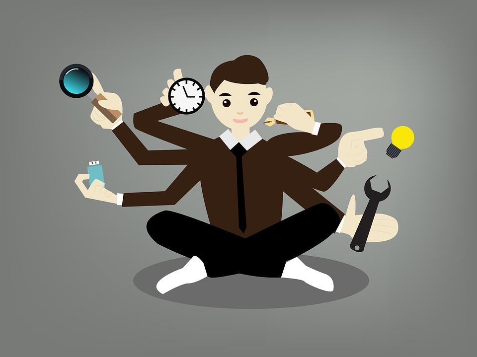 multitasking_1