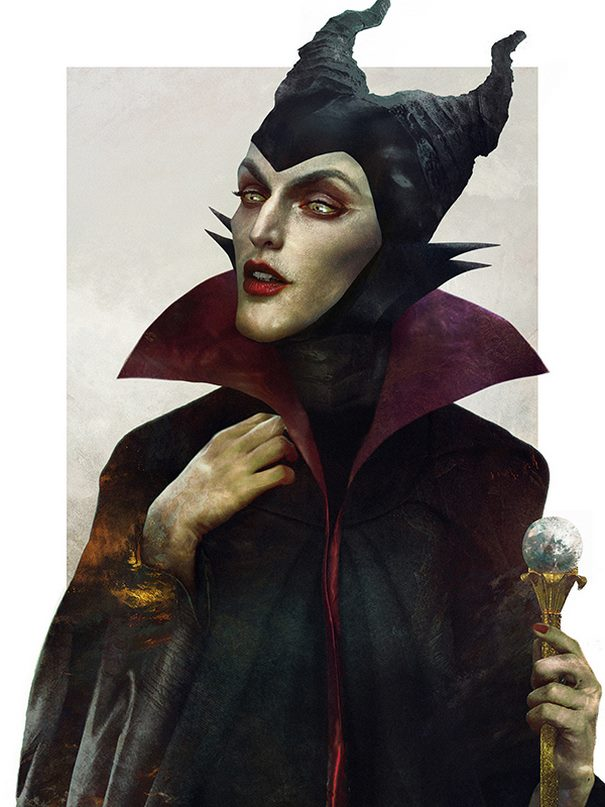 real-life-disney-characters-villains-jirka-vaatainen-06-58170e717c5f0__605