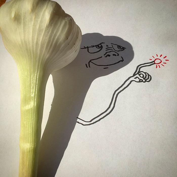 shadow-doodle-vincent-bal-1-5836a5dd0258a__700