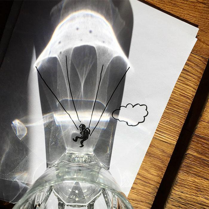 shadow-doodle-vincent-bal-112-5836a70e3fc81__700