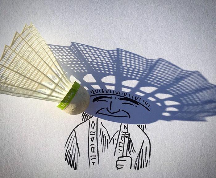 shadow-doodle-vincent-bal-117-5836a7194cca5__700