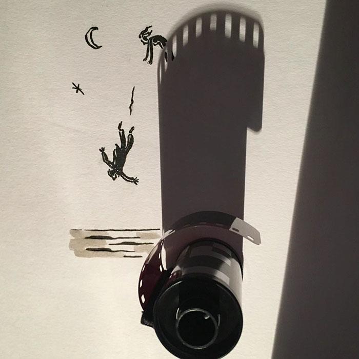 shadow-doodle-vincent-bal-119-5836a71f2faa0__700