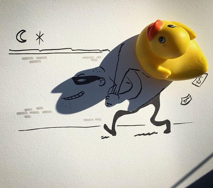 shadow-doodle-vincent-bal-134-5836a7402d0f2__700