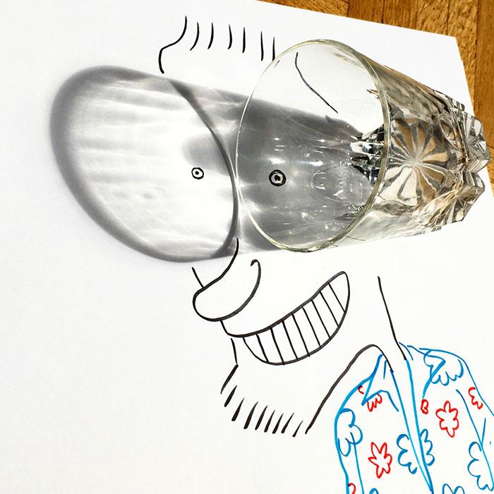 shadow-doodle-vincent-bal-155-5836a77343887__700