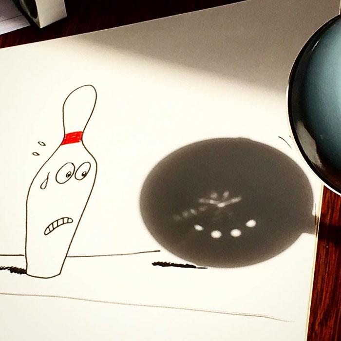 shadow-doodle-vincent-bal-36-5836a624d14c4__700
