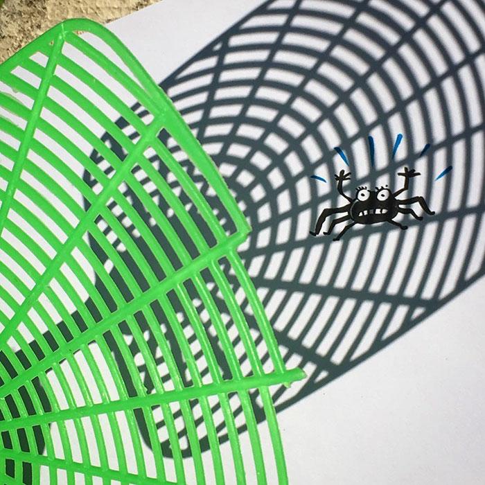 shadow-doodle-vincent-bal-62-5836a678c84e8__700