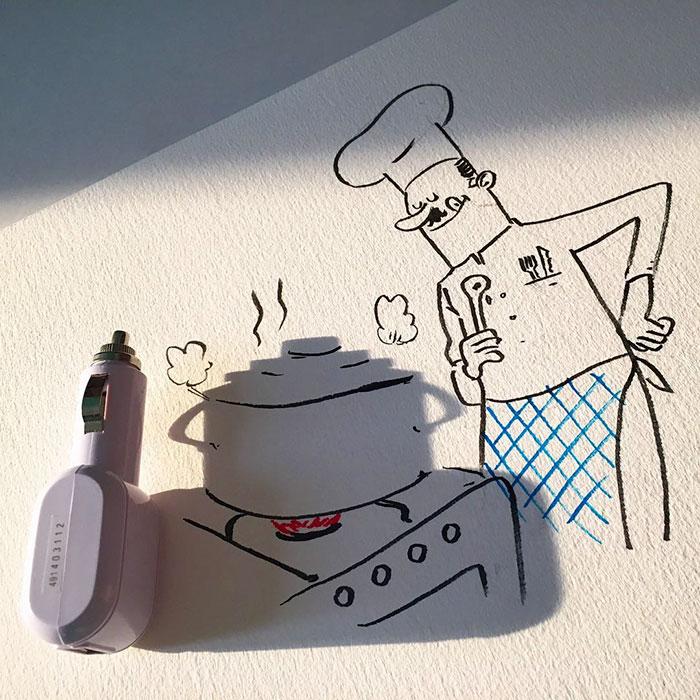 shadow-doodle-vincent-bal-69-5836a686d172f__700