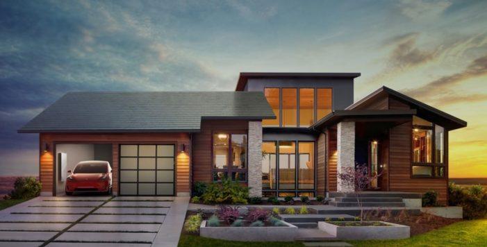 tesla-solar-roof-model-3-701x356