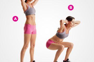 23155-bodyweight-squat_0-600-e46482bb8b-1481792562