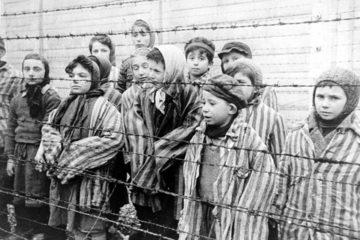 child_survivors_of_auschwitz-jpeg