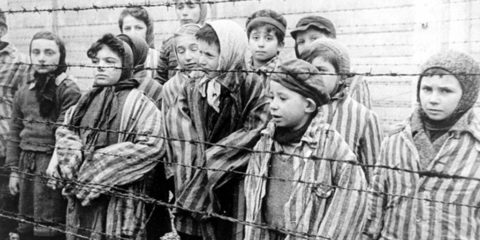 child_survivors_of_auschwitz-jpeg