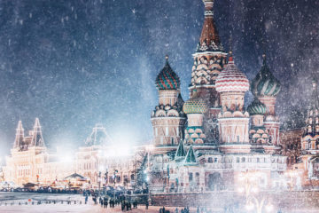 magic-time-in-moscow-5847c9b423dd6__700