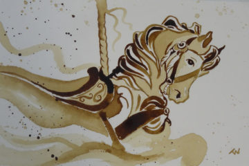 painting-with-100-real-coffee-58579da494058__700