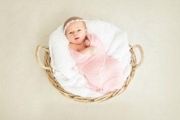 baby-1538338_960_720