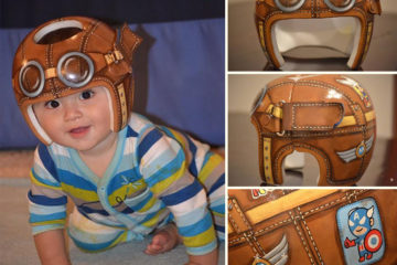baby-helmet-painting-lazardo-art-100