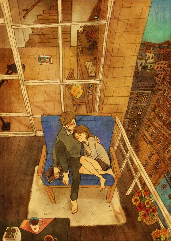 balkonova-siesta