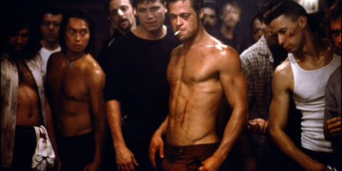 brad-pitt-desktop-wallpaper-wallpapers-hot-background-pc-hd-fight-club-1024x655