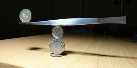 coin-stacking-gravity-thumbtani-japan-6