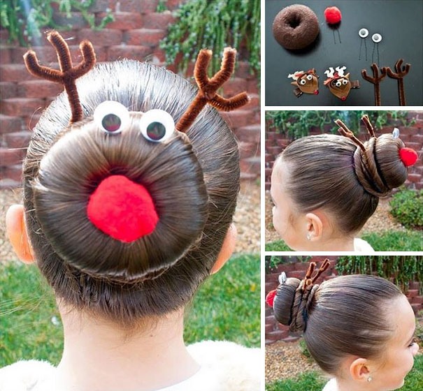 creative-christmas-hairstyles-3-58468cb7978a9__605
