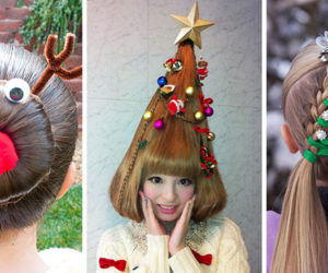 creative-christmas-hairstyles-coverimage