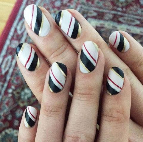 hbz-holiday-nail-art-2