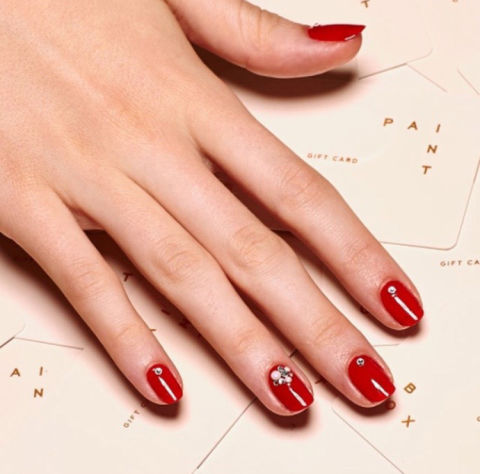 hbz-holiday-nails-julieknailsnyc