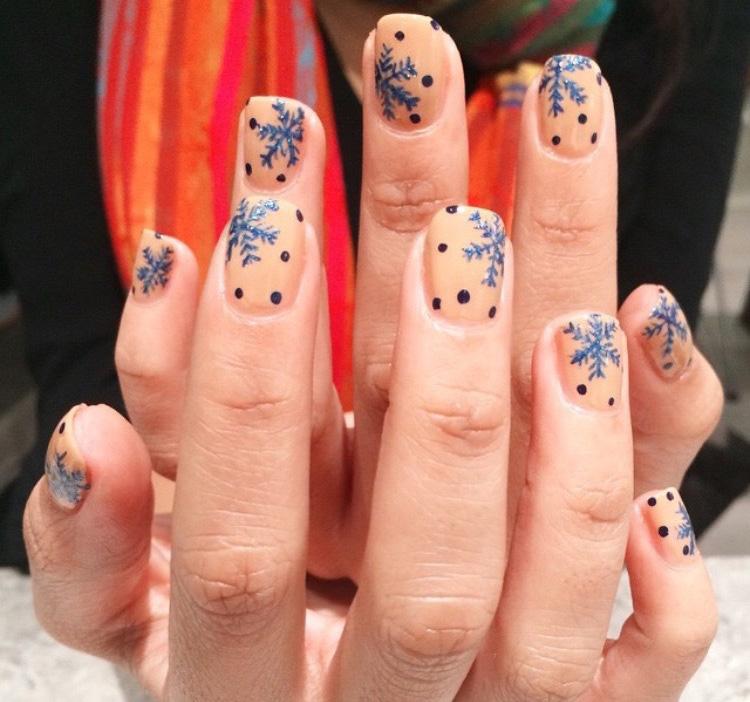 hbz-holiday-nails-purplenailbox-copy