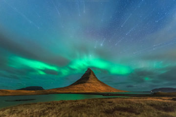 iceland-nature-travel-photography-9-5863c372ceac5__880