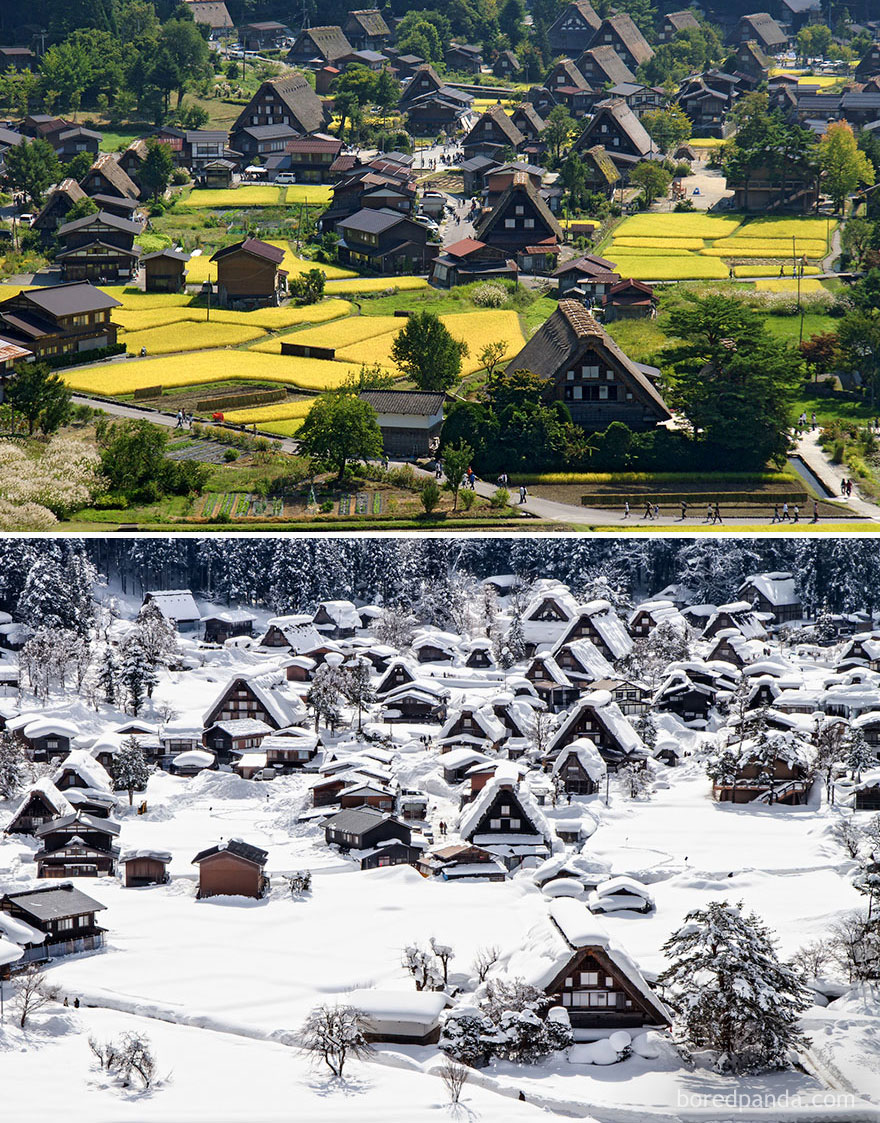 summer-winter-43