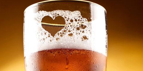 the-health-benefits-of-beer-06-722x406