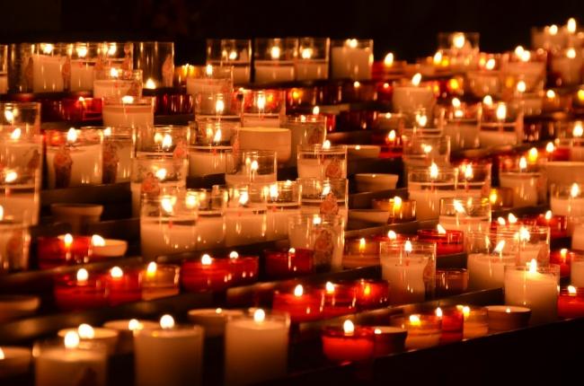8975360-candles-1484064953-650-530342fa0c-1484554012