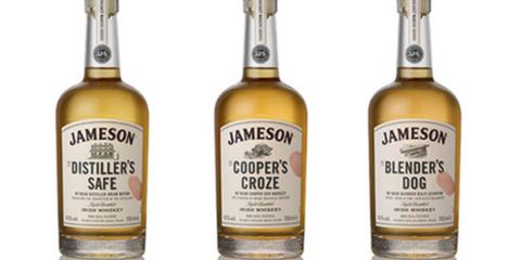 jameson-makers-series
