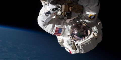 astronaut-spacewalk-1468161149z6x