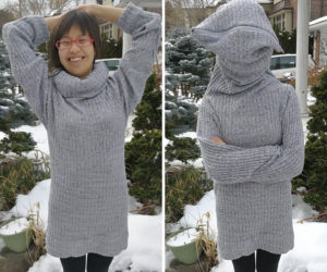 diy-leave-me-alone-sweater-ruthgrace-11-1
