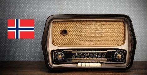 fm-radio-1-prev